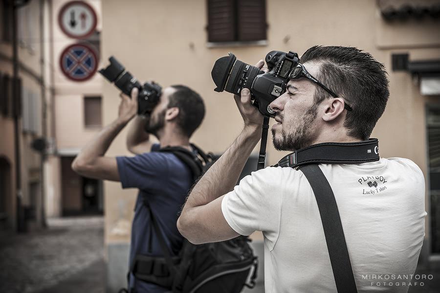 Lee más sobre el artículo EVITA ACCIDENTES AL FOTOGRAFIAR